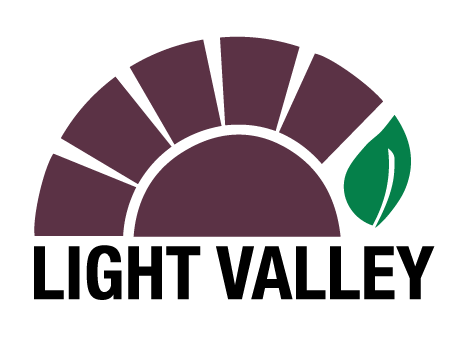 Light Valley